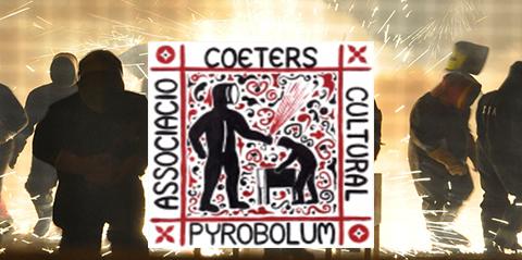 Pyrobolum