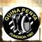 Quina Penya