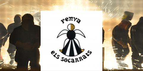 Penya Socarrats