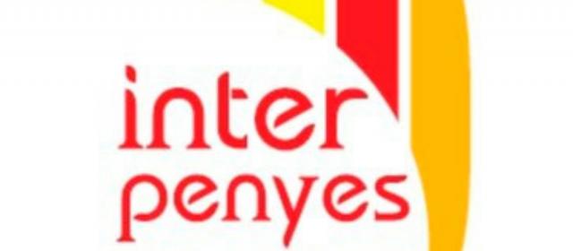 App d'Interpenyes