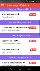 Screenshot_2015-08-13-14-50-48