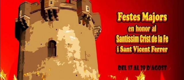 Cartell Guanyador II concursde cartells